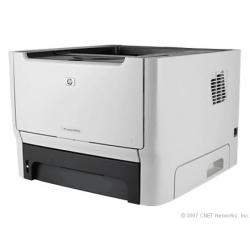 HP LaserJet P2015 B/W Laser printer